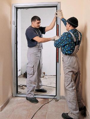 http://www.lock-door.ru/files/rew/393/3.jpg