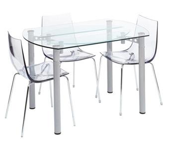 Мебель для дома и офиса. кухонный стол