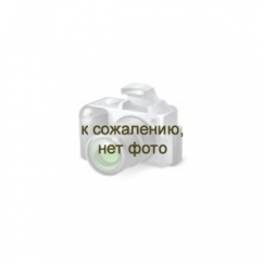 Герметик (компаунд) двухкомпонентный DORMA 2300 Sealing Compoun